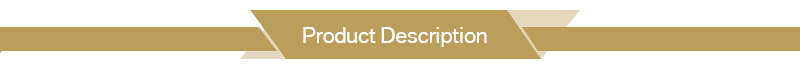 Product-Description.jpg
