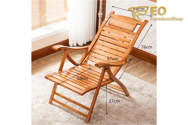 Superb China Customized Bamboo Outdoor Chair Manufacturers And Creativecarmelina Interior Chair Design Creativecarmelinacom