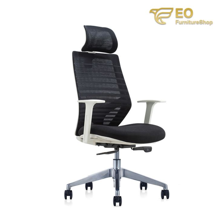 china customized high back mesh office chair manufacturers and