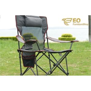 Beach Camping Chair