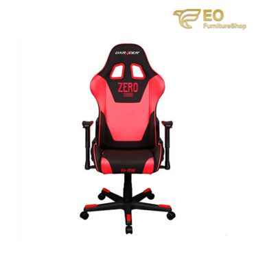 Ergonomic Game Chair