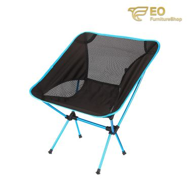 Lightweight Folding Camping Chair