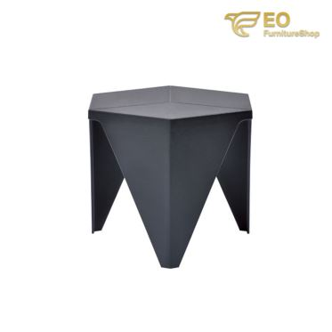 Plastic Side Table