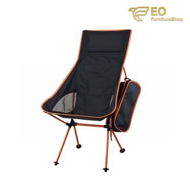 Portable Outdoor Chair