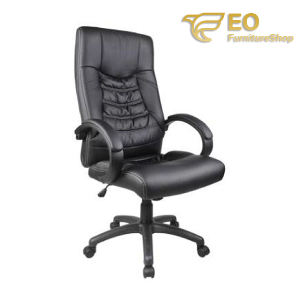 New Design Adjustable Leather Chair