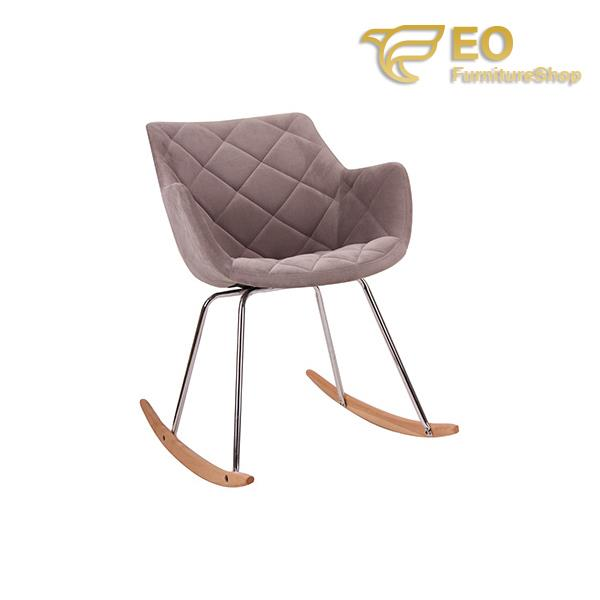 New Style Bar Chair