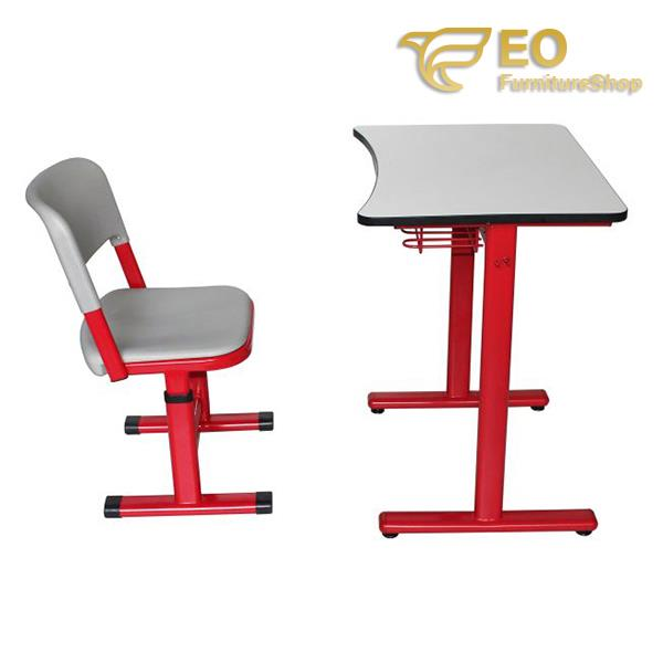 Pakistan School Desk And Chair