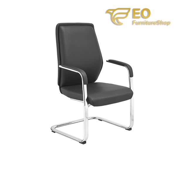 PU Meeting Office Chair