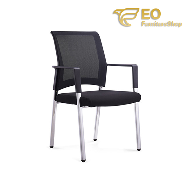 Simple Conference Office Chair
