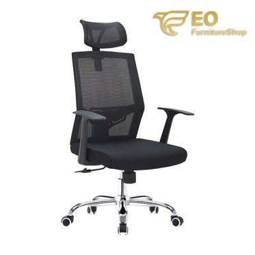 Best Selling Ergonomic Chair