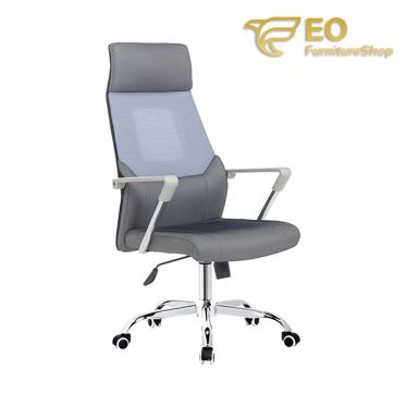 Boss Ergonomic Chair