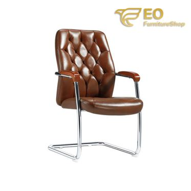 China Manufacturer Executive Chair