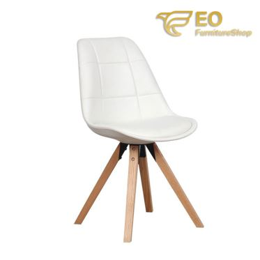 Classic PP Dining Chair