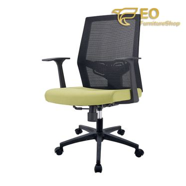 Comfortable Ergonomic Chair