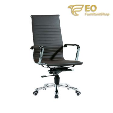 EMS Executive Chair