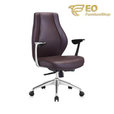 Ergomonic Executive Chair