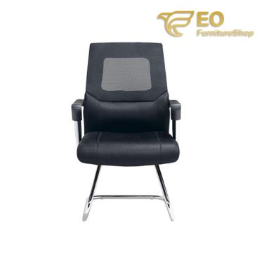 Ergomonic Guest Office Chair