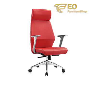 Ergonomic Chair Ergonomic Chair