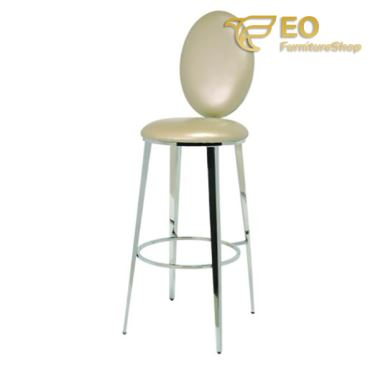 European Bar Stool