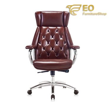 High End Executive Chair