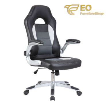 Highback PU Game Chair