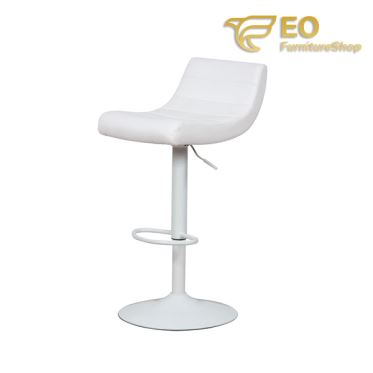 Lightweight Bar Chair