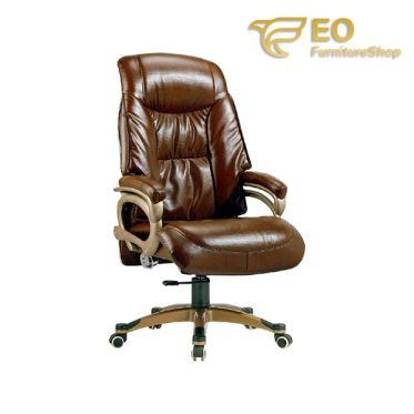 Luxury Boss Executive Chair