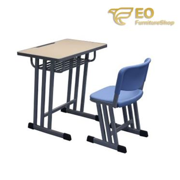 Malaysia School Desk And Chair