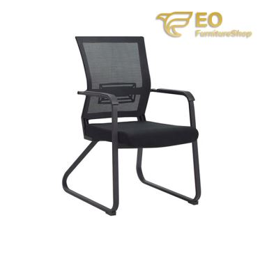Mesh Midback Office Chair