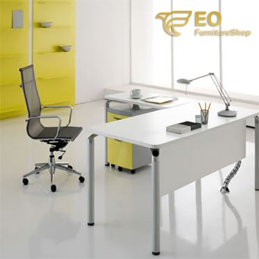 Minimum Office Table