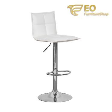 Modern Adjustable Bar Chair