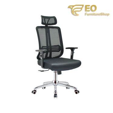 Multi Function Ergonomic Chair