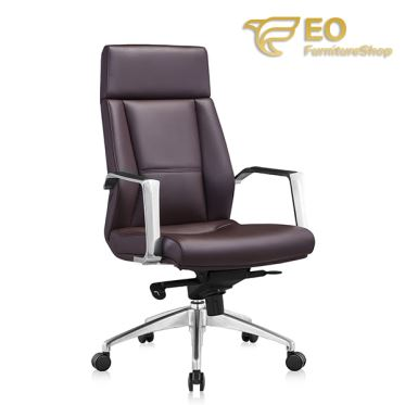 Multi Function Executive Chair