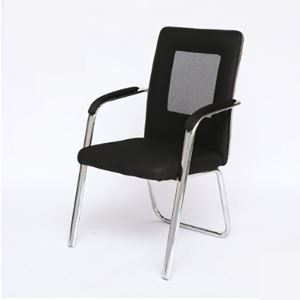 Multi-functional Computer Chair