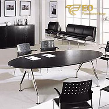 Multifunction Office Table