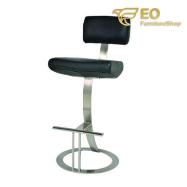 New Design Bar Stool