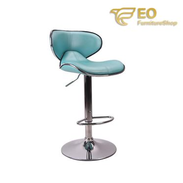 New Design PU Bar Chair