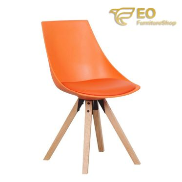 Popular PP Dining Chair
