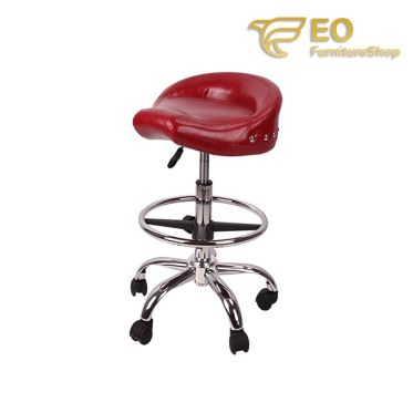 PU Bar Stool Chair