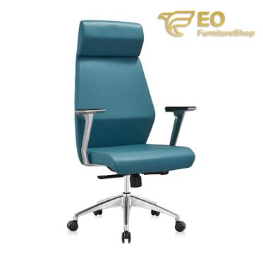 PU Ergonomic Chair