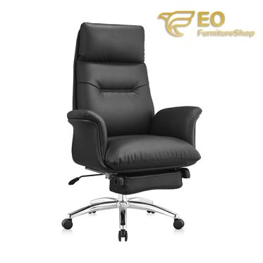 Reclining Executive Chair