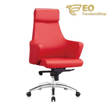 Revolve Executive Chair