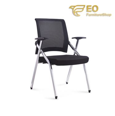 Stackable Meeting Office Chair