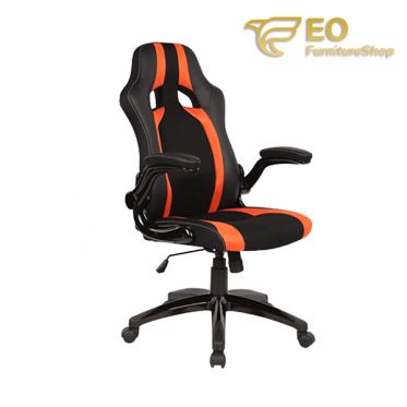 Top Quality Racing Game Chair