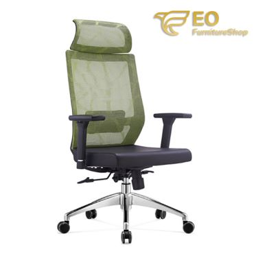 Top Sale Ergonomic Chair