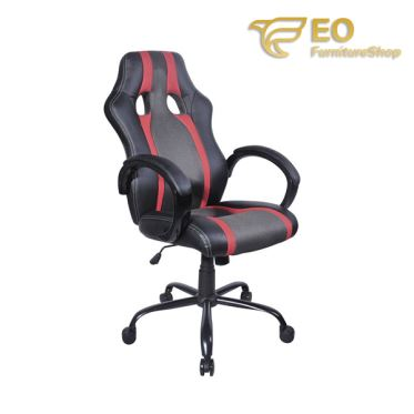 TUV SGS Game Chair